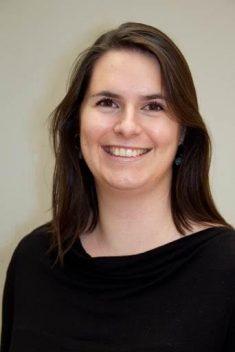 Psycholoog Zwolle - Yara van Gendt