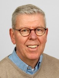 Psycholoog Zwolle - Klaas Jan van der Weide